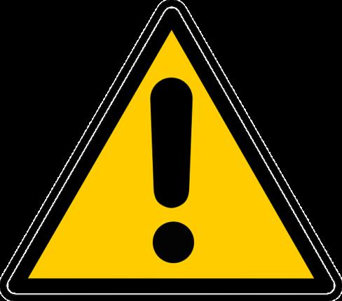 ポラリス 占いメール 鑑定 詐欺 悪質 無料 危険性