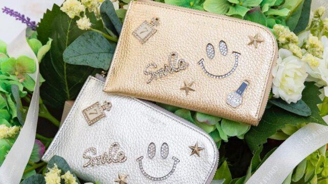 金運 財布の選び方 おすすめ 色 素材 掃除 効果