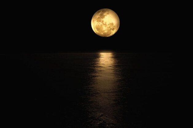 星ひとみ 下弦の月 芸能人 一覧 深夜タイプ 満月タイプ