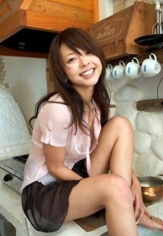 プリアディス玲奈 素顔 綺麗 モデル 整形 太った 画像