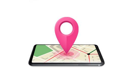 小林了 大阪 占い 場所 どこ 周辺地図 営業時間 アクセス方法